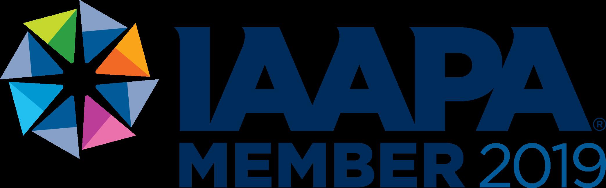 Miembros de IAAPA