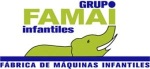 Grupo Famai